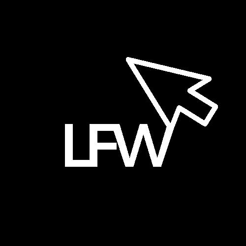 La fabrique Web