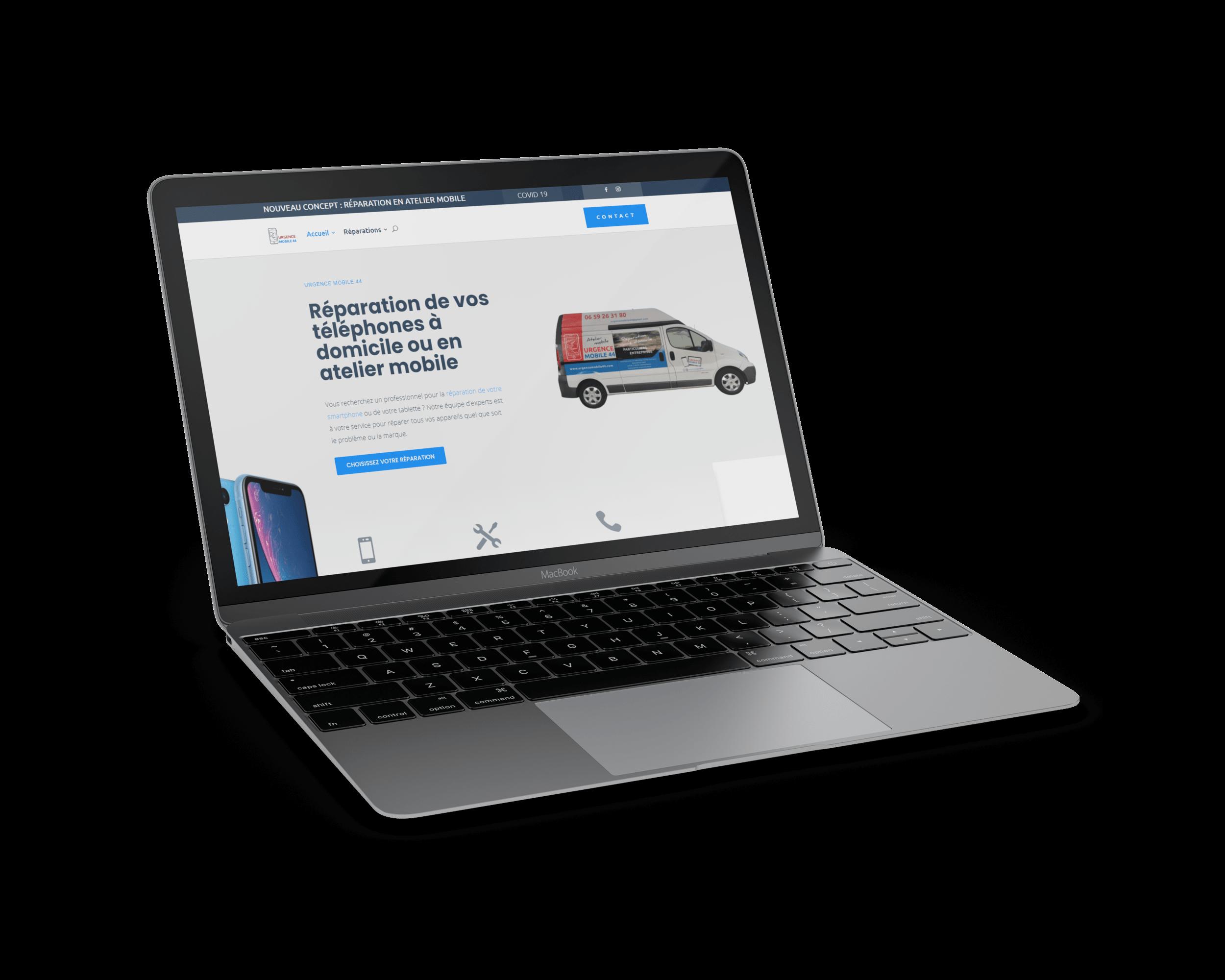 urgencemobile44.com